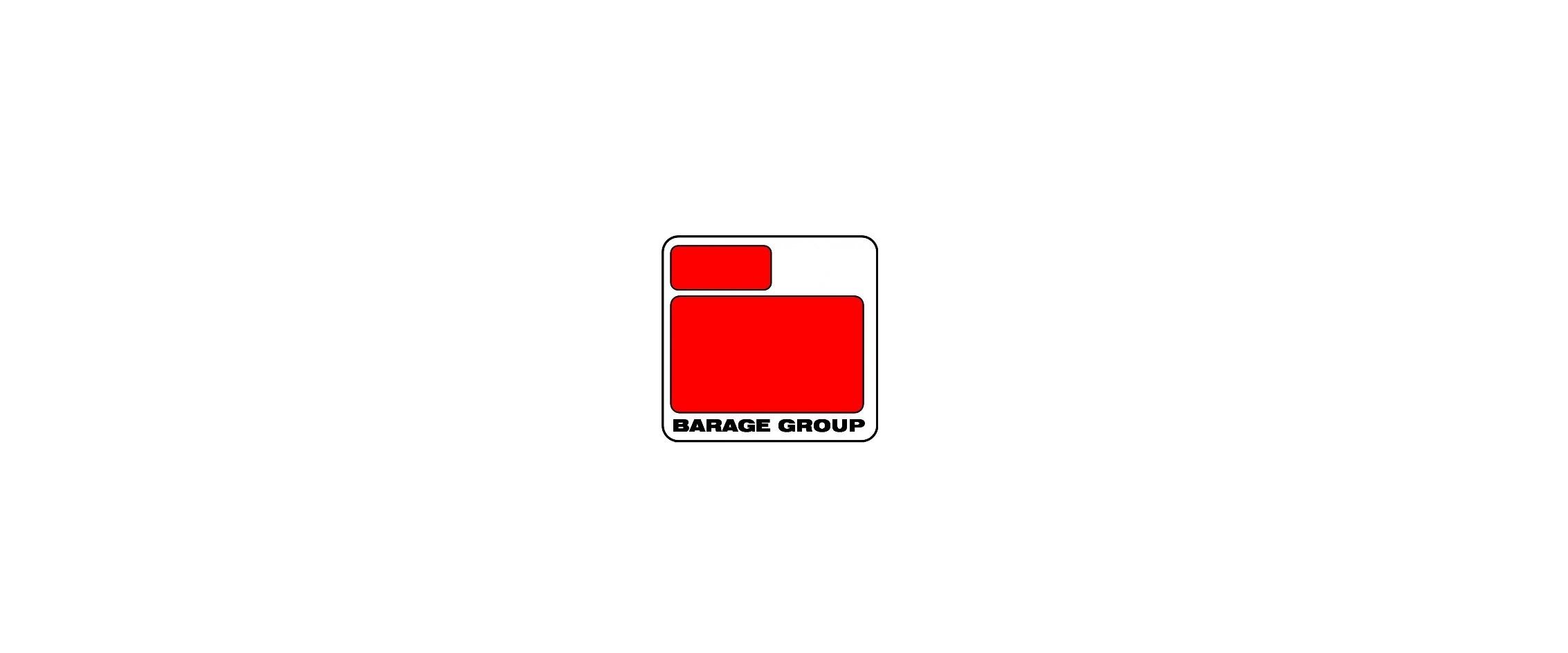 Barage Group begann mit dem Neubau des SB-Warenhauses von Praktiker in Shumen