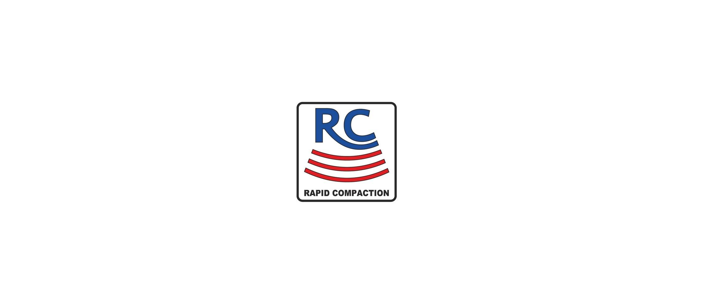 Rapid Compaction