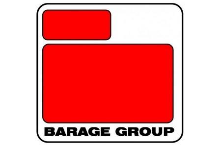 """""""Бараж Груп"""" е сред 30-те най-големи строителни компании по приходи в България"""