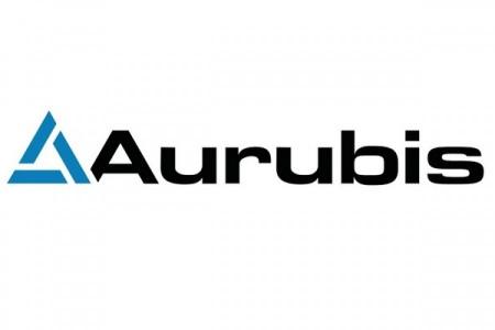 """Фирма """"Бараж Груп"""" подписа договор за реновиране на сгради на """"Аурубис България"""""""