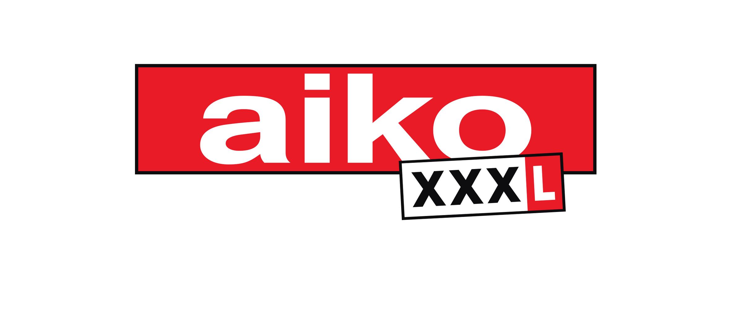 """Първа копка на новия Логистичен център на """"Aiko-Mömax"""""""